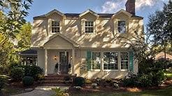 SOLD for $318,500: HOME FOR SALE: 204 Lanier Ave. Kingsland, GA for MLS Use