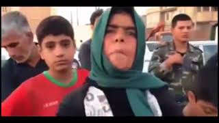 Iran - earthquake victims: 4000 are dead why Media says 400?