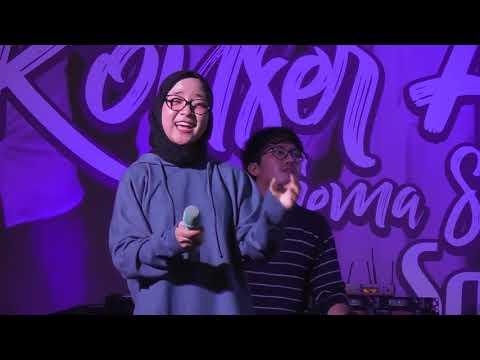 Song Sabyan Gambus Ya Habibal Qolbi Mp3 & Mp4 Download