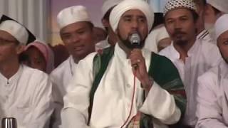 Video Ijazah Habib Syech bin Abdul Qodir Assegaf menit 18.18 download MP3, 3GP, MP4, WEBM, AVI, FLV Februari 2018