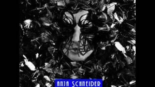 Anja Schneider - Maki