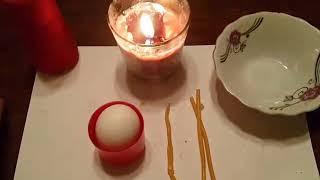 ритуал для зачатия ребенка. Ритуал для беременности