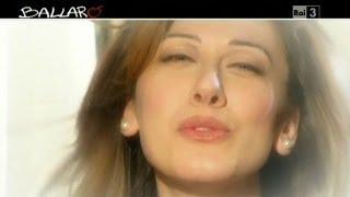 Virginia Raffaele imita ministro Boschi: giornalista incantato