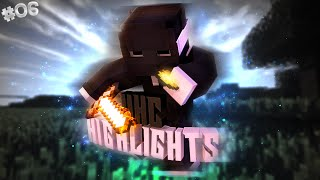 """UHC Highlights Episode 6 """"Drained"""""""