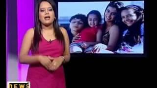 We are Family, Emotional Atyachar review by Nishtha Bhatnagar