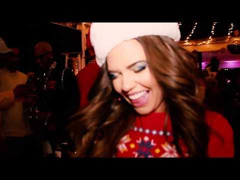 Смотреть клип Chanel West Coast - Christmas