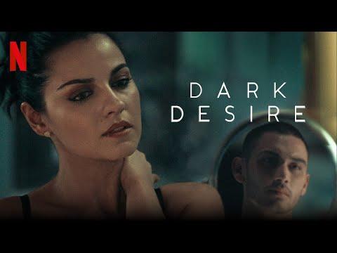 Download Dark Desire Season 1 - Original Soundtrack - Dark Secrets