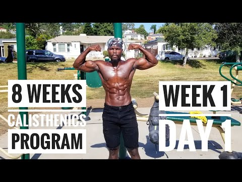 8 Week Faster Weight Loss Shred Program