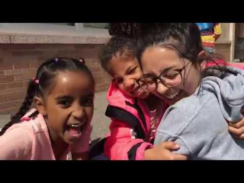 Denver Green School – Denver, CO – January 8 - March 30, 2018