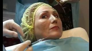 Доктор Андреа Алессандрини  Regenyal Idea  Практика