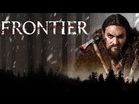 Download Frontier - Season 2 Review