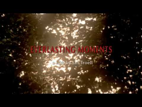Everlasting Moments  2009   in cinemas 22 MAY