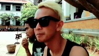 Nebucard Nezar Interview With Kiky Chan Part 1