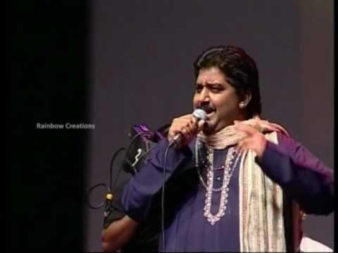 Isai Paadhum Iravu - Vetri Kodi - Palakkad Sreeram - [Part 3]