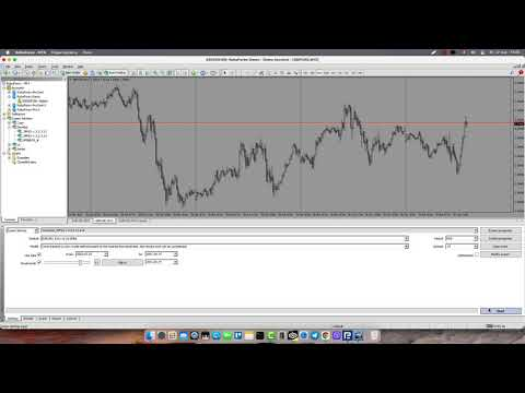15. Type of Orders (EA MPGO Video-Course)
