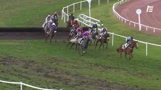Vidéo de la course PMU PRIX DES ILES DE LERINS