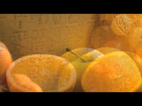 The Making of Parmigiano Reggiano Cheese - Part 6