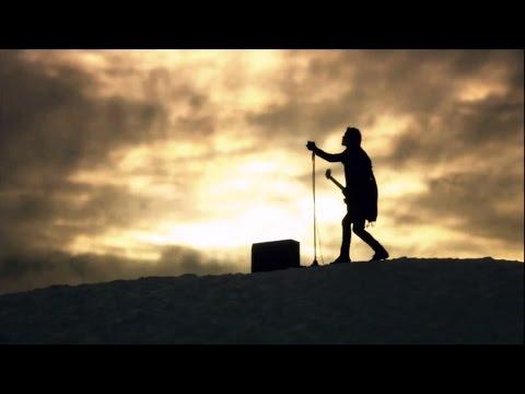 A beautiful lie - Thirty Seconds to Mars (Subtitulado al Español)