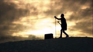 A Beautiful Lie Thirty Seconds To Mars Subtitulado Al Español
