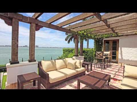 Concierge Services Miami