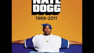 Nate Dogg - The Best Of Nate Dogg - Ultimate Mix Compilation (HD) By 1Der