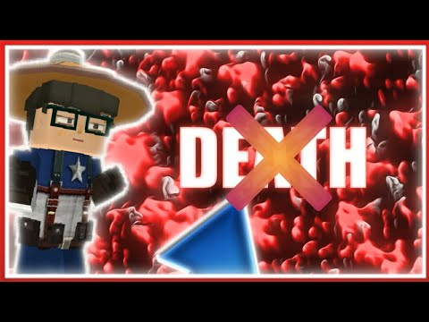 5 Ways To Die in Roblox from YouTube · Duration:  2 minutes 52 seconds