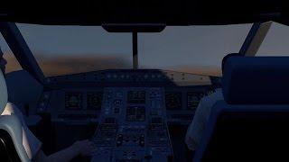 Le récit du crash de Germanwings
