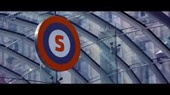 Glasgow Subway Smartcard Online top-up