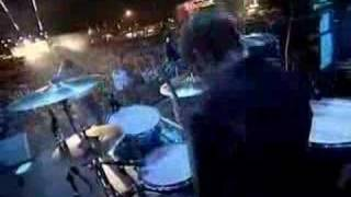 Turbonegro - Sell Your Body (To The Night) - (Live 2004) 01