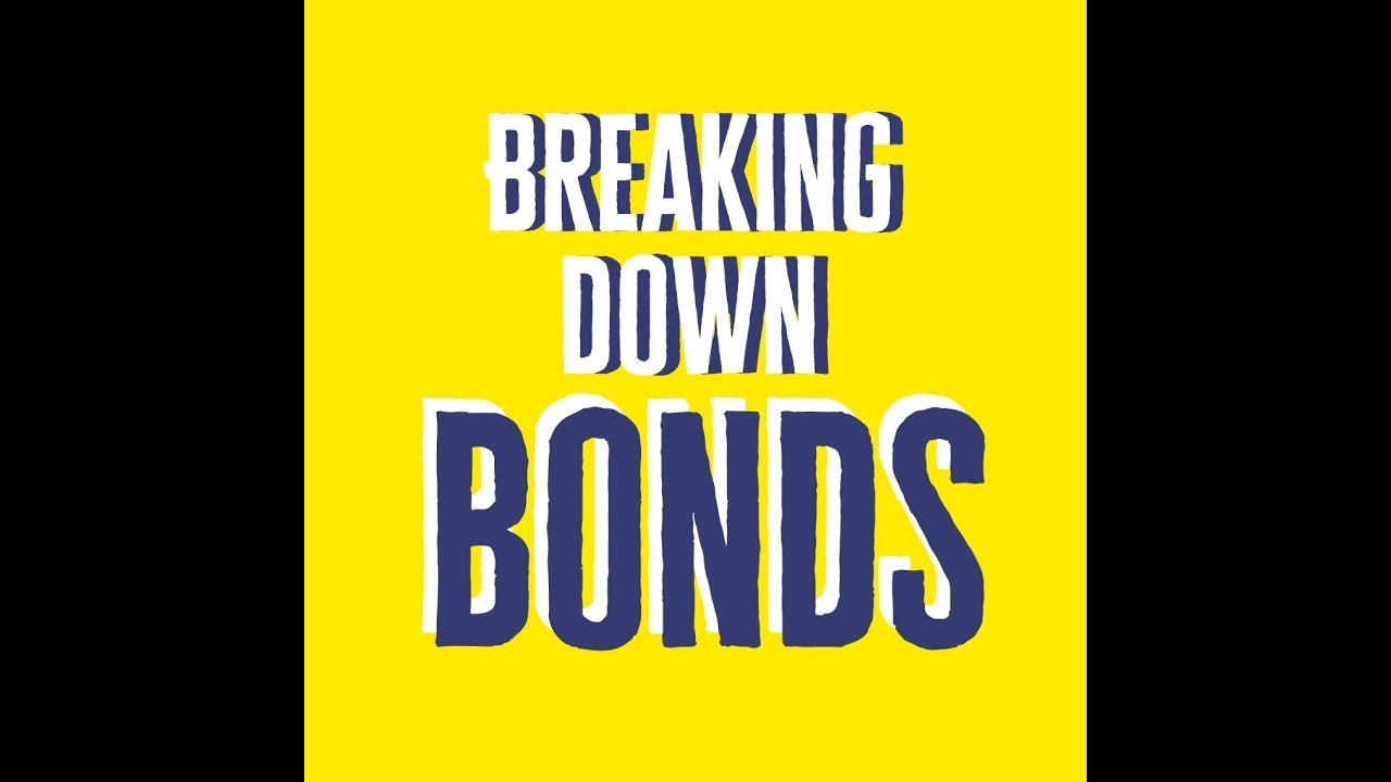 Bond Investments are Not Just for Boomers
