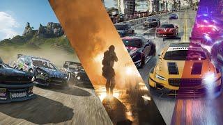 ?Hai la joaca - Astazi jucam Forza Horizon 4/COD Modern Warfare/NFS Heat ? #8