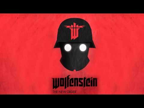 Wolfenstein The New Order - Boom Boom Theme [Remix] 1 HOUR