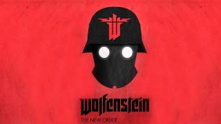 Wolfenstein The New Order - Boom Boom Theme [Remix] 1 HOUR