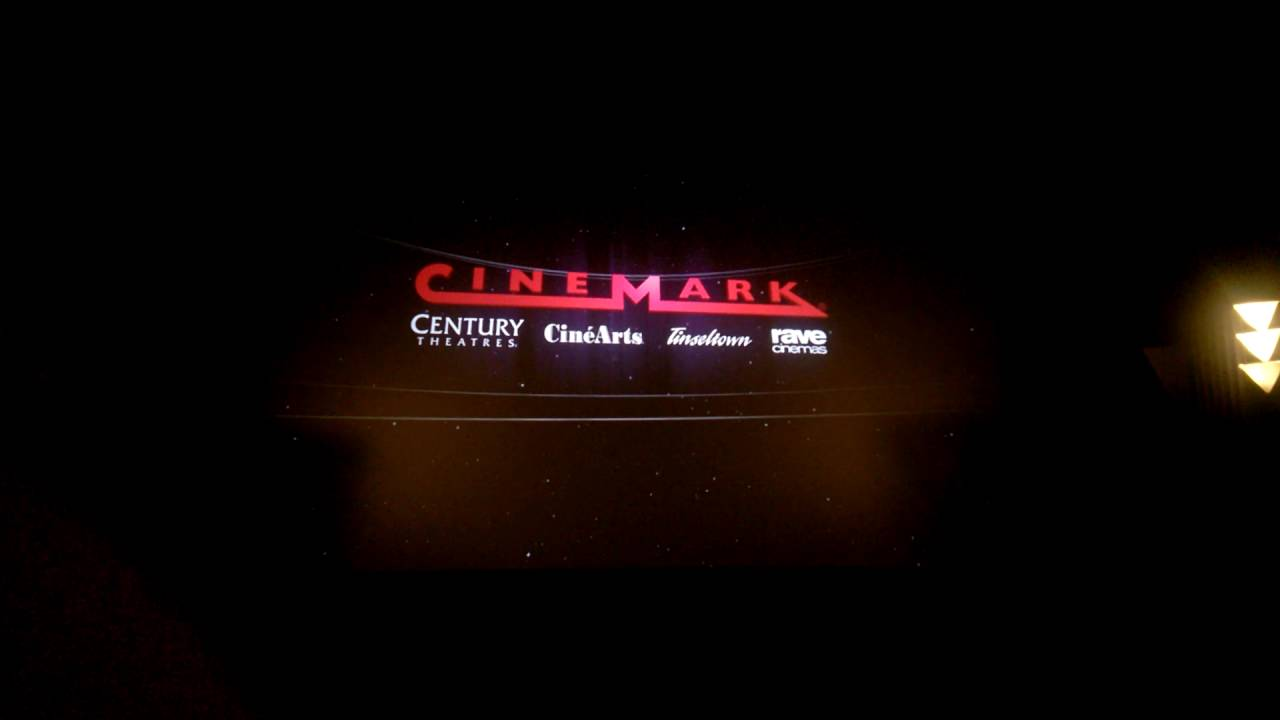 cinemark  u0026quot silence your cellphones policy u0026quot   cutoff