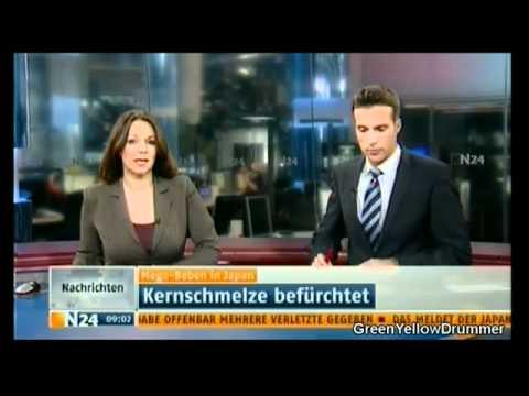 www.n24.de/n24/ live