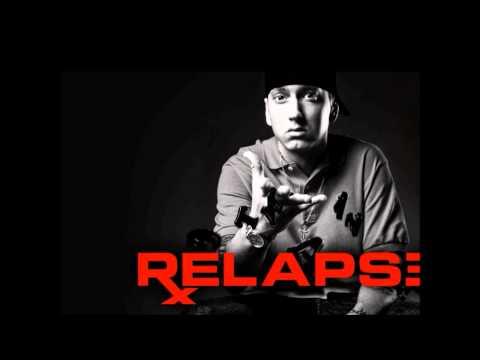 Denace - Say Goodbye (Eminem)   HD