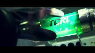 Черепашки Ниндзя - Официальный тизер-трейлер