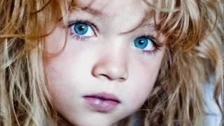 Письмо убитого ребенка к матери (аборт) - улучшенная версия
