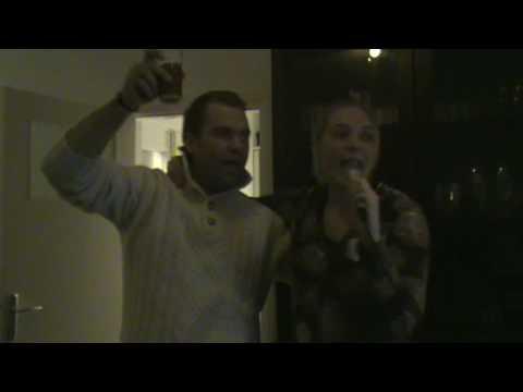 Wiebe Karaoke Beemster 1