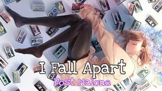 Post Malone - I Fall Apart (Young Bombs Remix)