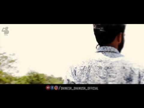 Muthugu Pinalay Pesura Naiyelam Munju Munnala Pesa Mattan|| Tamil Whats App Status