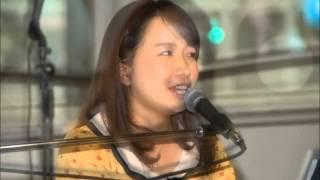 石井かおり 千葉モノレールライブ 2013 03 10 高画質静止画 石井香織 動画 28