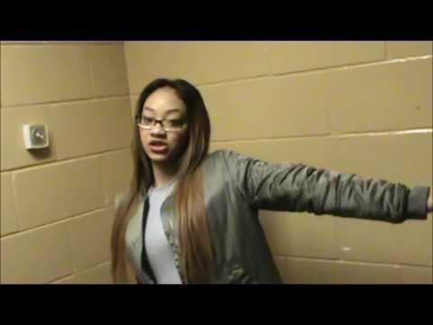 JJs World Episode 47 - Sunjai Judges at the Swamp in FL