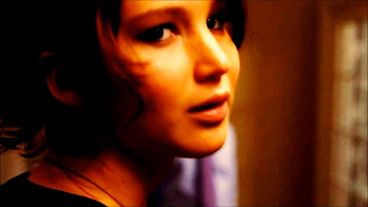 pat&tiffany | love lost (silver linings playbook) - »...and if you flash your heart, I won't deny it; I promise...«