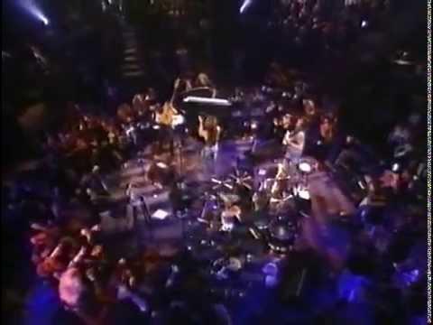 Bon JoviKeep The Faith (live 1993 MTV) full show