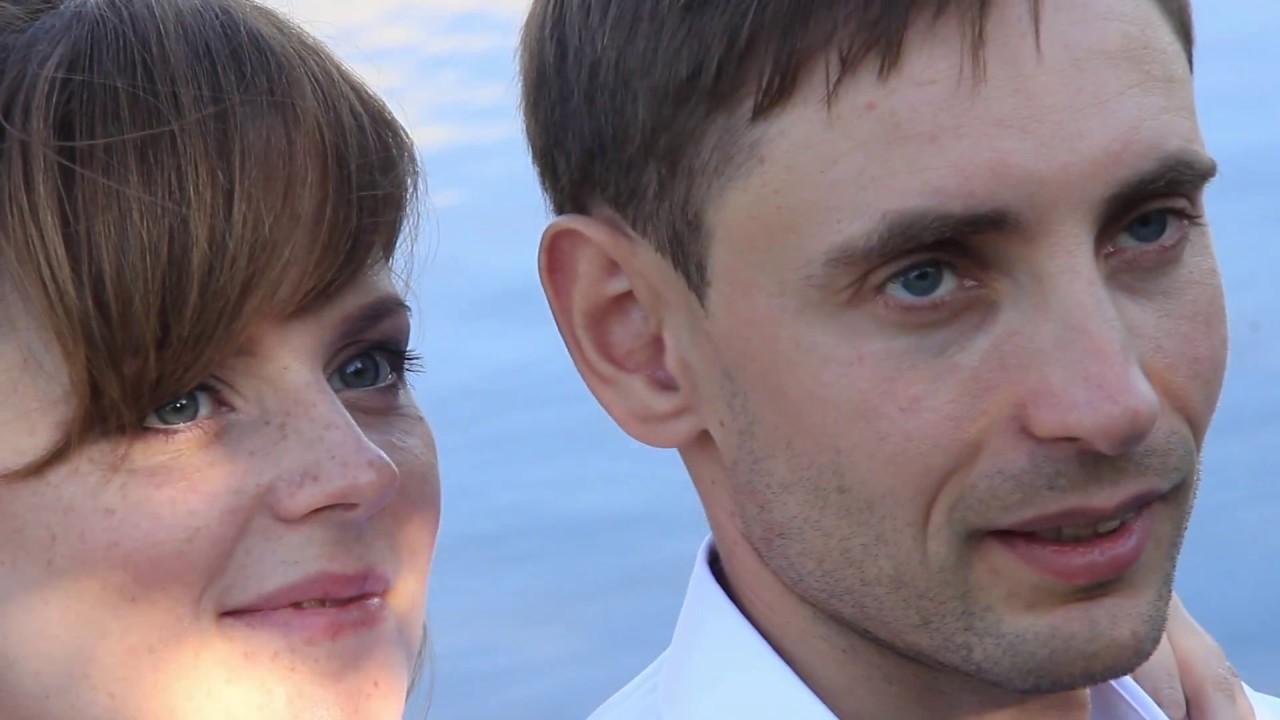 Свадьба 15 сентября 2017