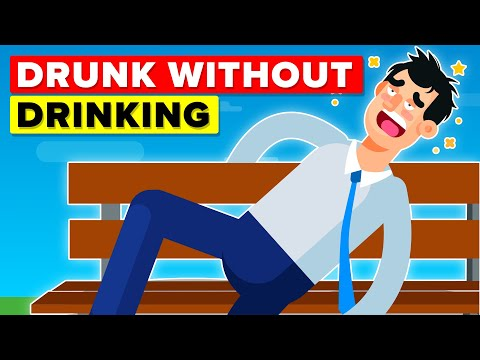 man-gets-drunk-without-drinking---here's-how
