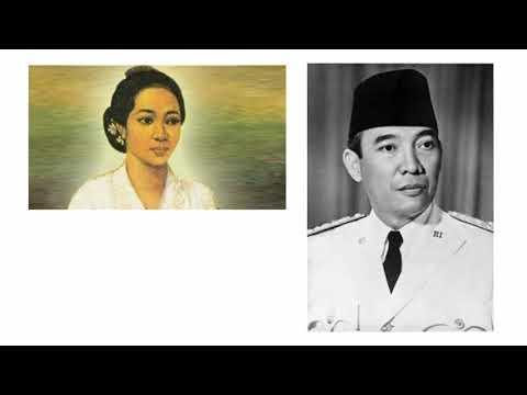 hut-ri-74-memperingati-hari-kemerdekaan-indonesia-*video-narasi*-(earphone-rekomen)