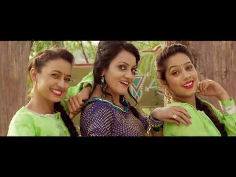 Kainthe Waleya : Jannat Kaur   New Romantic Beat Song 2018