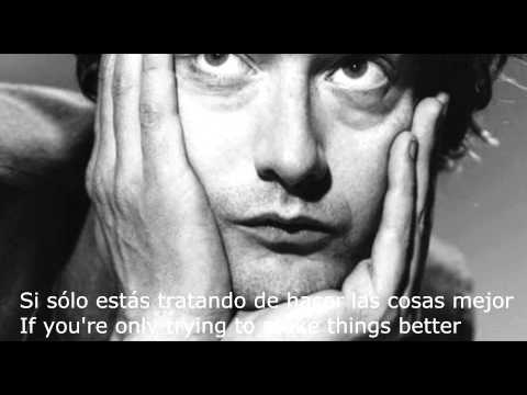 Pulp - Born to cry